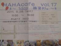 2011_05_27_002